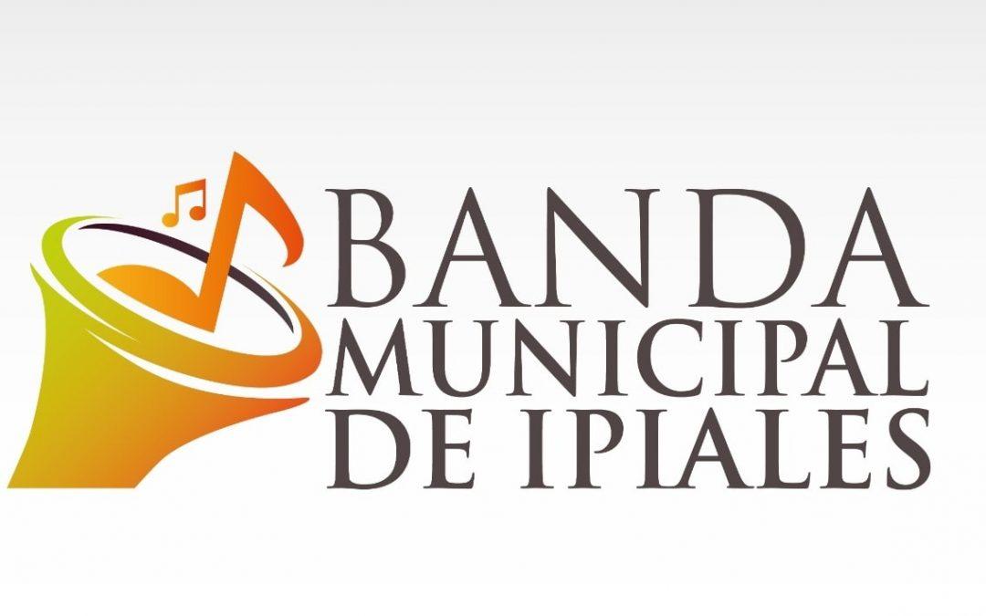 BANDA MUNICIPAL DE IPIALES, 113 AÑOS DE CULTURA MUSICAL