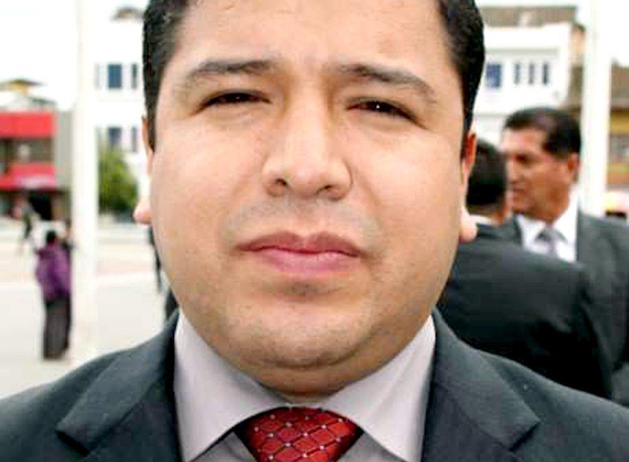 En Fallo de primera instancia, Procuraduría General de la Nación destituye e inhabilita, por 10 años, a ex personero de Ipiales.