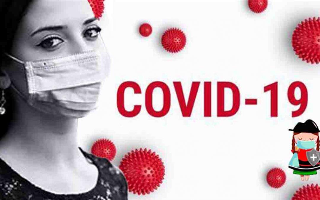 22 nuevos positivos, 5 víctimas más para el total de 1.727 fallecidos, 1.036 portadores activos del Covid-19 reporta el IDSN.